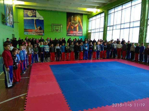 Pervenstvo-2018